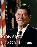 Quotes of Ronald Reagan Ronald Reagan