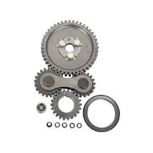 JEGS Performance Products 20310 Quieter Performance Gear