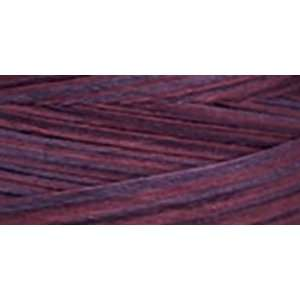 King Tut Thread 2,000 Yards Berry Patch [Office Product