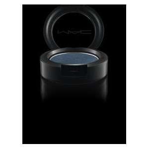 MAC Pro Longwear Shadow   Thru the Night Beauty