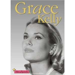 Grace Kelly (9783784431178) Adrian Prechtel Books