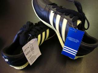 NEW ADIDAS ZX 55 W TRAINERS SIZE UK 4.5