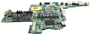 DELL LATITUDE D820 LAPTOP MOTHERBOARD FF093 0FF093 CN 0FF093