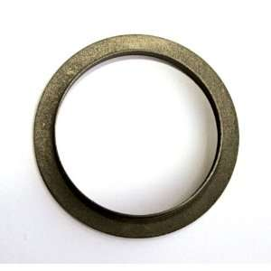 Omix Ada 16512.61 Axle Shaft Seal Automotive