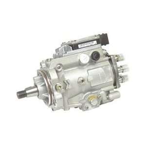 BD Diesel 1050450 Fuel Injection Pump Automotive