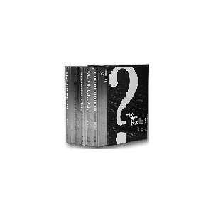 Whats Bothering Rashi? (5 Volume Set) Books