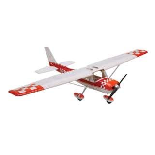 flite Cessna 150 Aerobat 250 ARF EFL5050