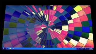 Dell Inspiron Laptop 17R N7010 I3 380M 640GB 4GB 17.3 TFT Bonuses