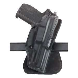 5181 Paddle Holster, RH, Plain, CZ 75, 85: Sports & Outdoors