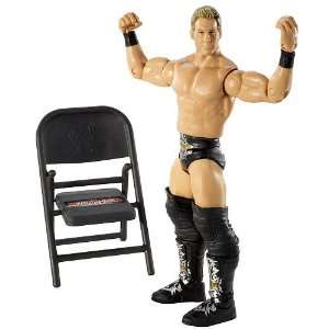 Mattel WWE Wrestling Exclusive Wrestle Mania XXVI Action