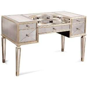 / Dressing Table / Vanity Cabinet from BMC 8311 579