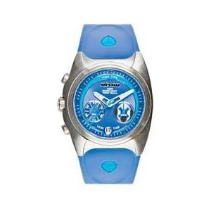 com Nixon Small Channel T Royal Analog Tide Watch Sports & Outdoors