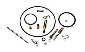 HONDA ATC 200E BIG RED 1982 83 CARBURETOR REBUILD KIT