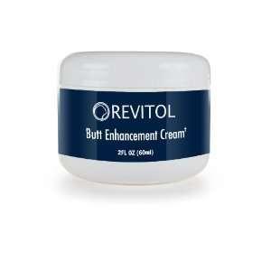 Cream   Butt Enhancer Lotion Buttock Augmentation Alternative Beauty