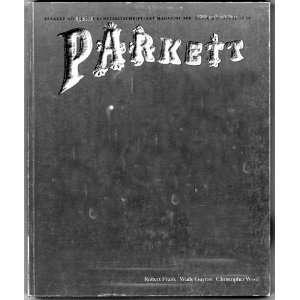 ) Bice Curiger, Robert Frank, Christopher Wool, Wade Guyton Books