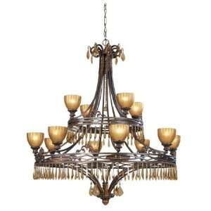 Interesting Sia Chandelier Instrumental Mp3 Download Photos ...