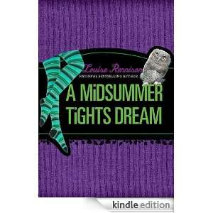 Midsummer ighs Dream Louise Rennison  Kindle Sore