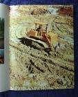 International PayLine TD 20E Crawler Dozer Brochure 79