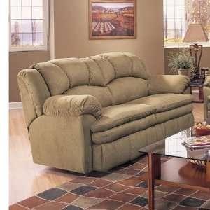 Cameron Double Reclining Sofa