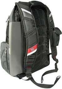 ful Womens Freebird Laptop Backpack Clothing