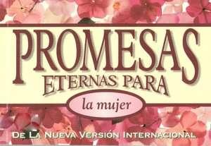 BARNES & NOBLE  Tiernas promesas de Dios para las madres by Jack