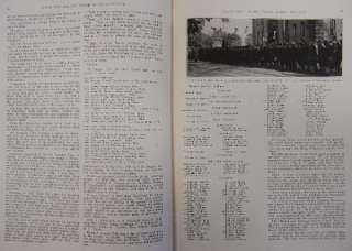 MINNESOTA in the WORLD WAR   WW1 UNIT HISTORY SERVICE BOOK