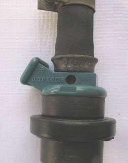 Bosch Fuel Injector 0280150036 Mercedes Z31 VG30ET 300Z