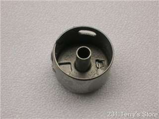 NEW SINGER SEWING MACHINE MODEL 15 91 15 88 BOBBIN CASE