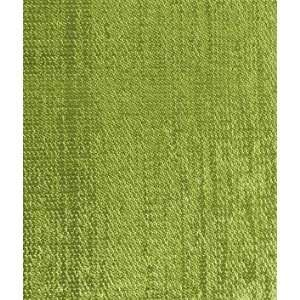 Lime Satin Lame Fabric: Arts, Crafts & Sewing