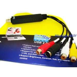 whole sell hig quality video capture card / china