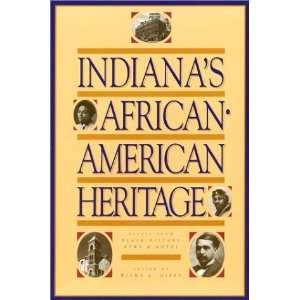 african american music history essays Free college essay african american history african american history i introduction african american history or black american history, a.