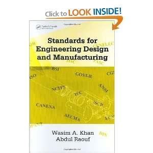 ) (9780824758875): Wasim Ahmed Khan, Abdul Raouf S.I.: Books