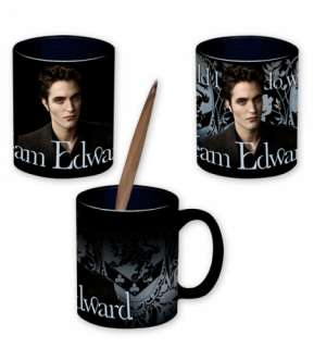 standard size mug detailed info this coffee mug is the absolute must