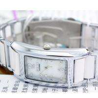EYKI*Lady Women bracelet Watch Waterproof+box E10 US