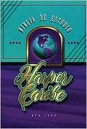 Biblia de estudio Harper Caribe RVR 1960  Reina Valera 1960