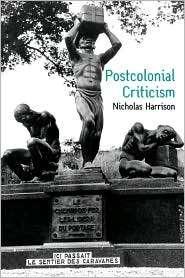 Ficion, (0745621821), Nicholas Harrison, exbooks   Barnes & Noble