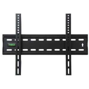 KDL55BX520 LCD LED Plasma Flat Panel Screen Display M71 Electronics