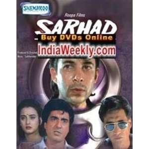 Tijori, Danny, Raj Babbar, Farah, Kulbhusan Kharbanda Movies & TV