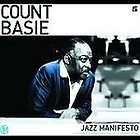 Jazz Round Midnight  Count Basie (CD, 1995)