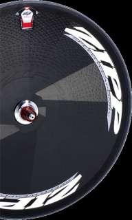 Carbon Fiber Tubular Road Bike Rear Wheel Triathlon Time Trial