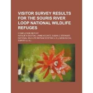 completion report (9781234888176) Natalie R Sexton; Lynne Koontz