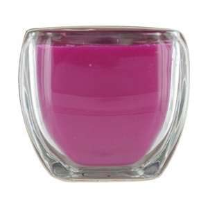 DRAGON FRUIT SCENTED by Dragon Fruit Scented TROPICAL SCENTED 13 OZ 2