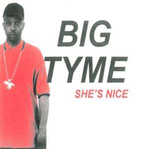 British Knights co.: BIG TYME: Music