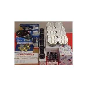 390 FE Ford 1961 63 Engine Rebuild kit Automotive