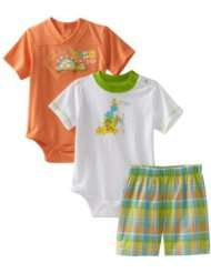 Clothing & Accessories › Baby › Baby Boys › 10% to 30% off