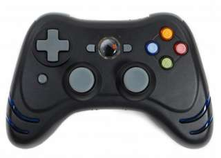 DATEL TURBO FIRE BLUETOOTH WIRELESS CONTROLLER FOR PS3