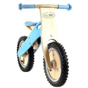 Smart Gear Smart Balance Bike   Sky Rider Toys & Games