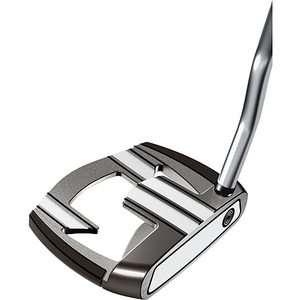 Odyssey White Ice Mini T Putter Golf Club
