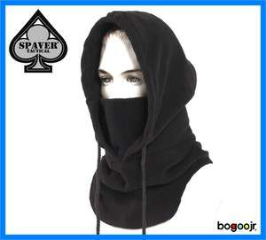 bogoojr Tactical Balaclava full face outdoor sports mask NWT specail