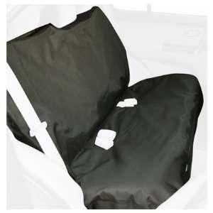 Bergan Comp/Mid Rear Seat Protector   Tan (Quantity of 1